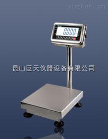 300kg防水電子臺秤供應+300kg防水電子臺稱報價