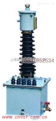 FDEC-35/√3/1.7(2.5);(3.4)系列户外并联油浸式放电线圈