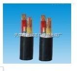 RVV软芯护套电缆线国标价格