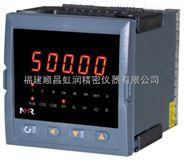 NHR-3200交流电量表