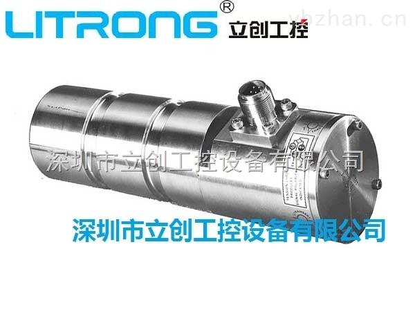 BATAROW-德國原裝進口BATAROW軸銷式稱重傳感器