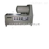 HDRJ-I-金屬導熱儀/金屬高溫導熱系數測試儀