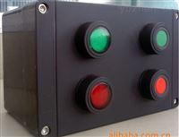 BZC-8050-K2B2防爆防腐操作柱