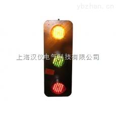 天车滑线指示灯,行车电源指示灯