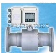-Yamatake气体质量流量计,CQ2P111P111BX00B