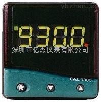 CAL9300温控器