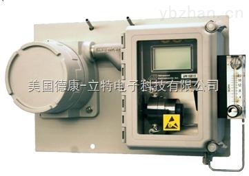 GPR-7500-GPR-7500AIS在线PPM硫化氢分析仪