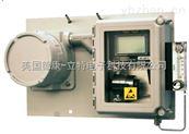 GPR-7500AIS在線PPM硫化氫分析儀