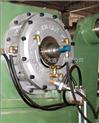 优势销售COREMO制动器--赫尔纳(大连)公司