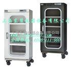 CTC160D标准电子防潮箱CTC160D