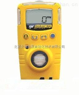 QT04-XT-O2-便攜式單一氣體檢測儀