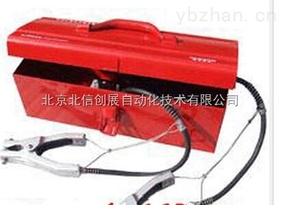 dl07-mp 静电接地报警器