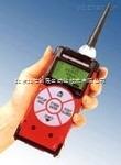 QT12-R4-GX-2003B-复合式多种气体检测仪