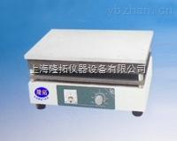 电热板,上海SB-3.6-4电热板