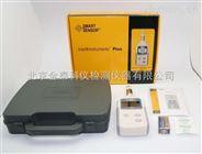 数字式温湿度计AR827北京代理商是哪家