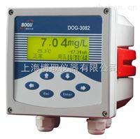 耐温150度的高温溶解氧分析仪|高温发酵卫生型DO