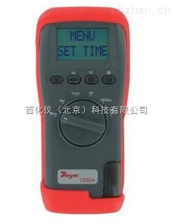 一氧化碳分析仪Dwyer 型号:1205A-5库号:M6120