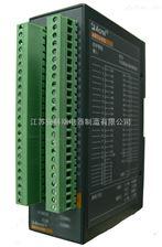 多回路开关量采集多回路开关量采集装置ARTU-K16