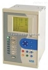 微机继电保护控制微机继电保护控制装置 AM5-M