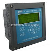 江苏多参数水质分析仪|上海多参数仪表厂家
