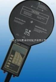 BXS05-3604-工頻電磁場測量儀