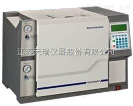 GC5400 气相色谱仪