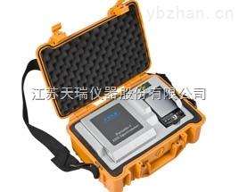 EDX-Portable-Ⅰ  便攜式X熒光光譜儀