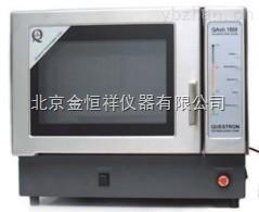 進口QAsh1800型微波馬弗爐