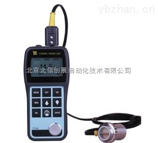 BXS10-TT340-超聲波測厚儀