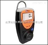QT02-PGM-1100-便攜式氧氣(O2)檢測儀