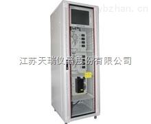 WAOL 2000-TZn 水質重金屬在線分析儀-總鋅