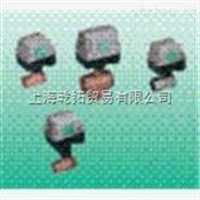 MXGC-25-0-3,日本CKD电动式球阀型号