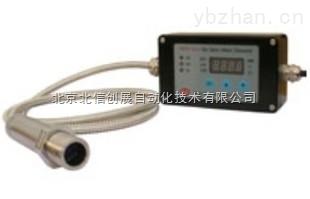 BXS12-FIR100MX-2B-单色光纤测温仪