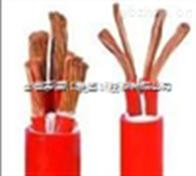 yc--4*6YGC硅橡胶电缆yc--4*6