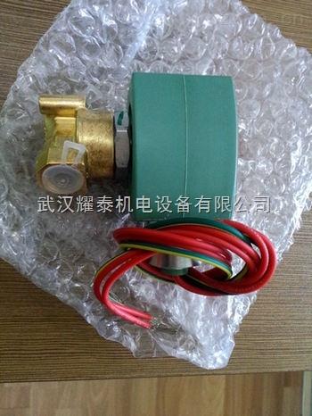 特价EFG551H401MO ASCO电磁阀有售