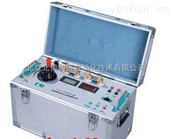dl07-sdl-2000a大电流发生器 ,升流器 ,电流试验升流器 ,互感器保护