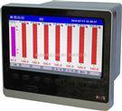 NHR-8600彩色流量无纸记录仪