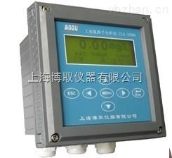 江浙沪在线氯离子分析仪厂家|宁波氯离子计