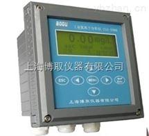 CLG-2086广州水处理监测水中氯离子含量