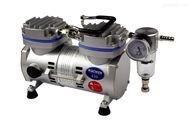 台湾洛科Rocker无油真空泵Rocker410