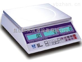 UCA-1.5kg/0.2g計數電子桌秤