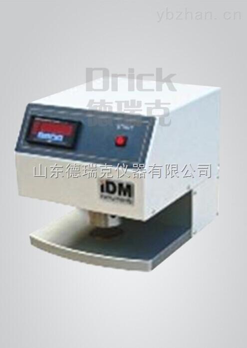 D0011-高精數顯測厚儀