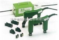 AC230-B-德國K+D公司AC230-B交流電磁粉探傷機 山東濟寧代理供應