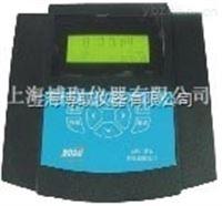 台式精密酸度计生产厂家|中文液晶型实验室PH计