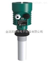 酸堿儲罐四氟棒式雷達液位計