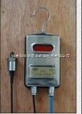 HG03-GPY6-礦用壓力傳感器