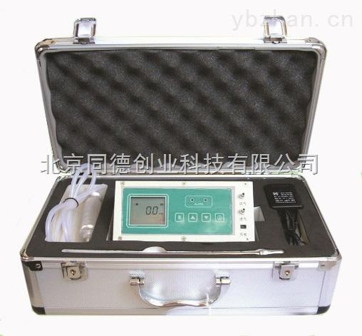 复合气体检测仪/多种气体检测仪