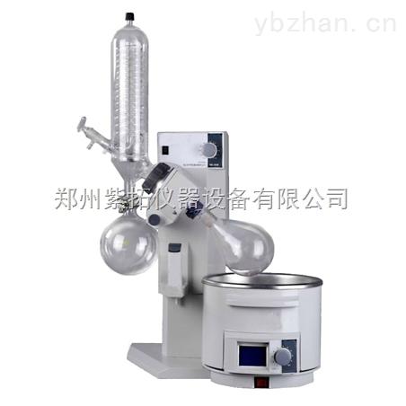 旋转蒸发仪ZTE-202B