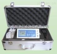 复合气体检测仪/泵吸式复合气体报警仪/TD80+多参数气体报警仪