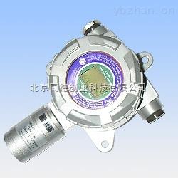 固定式可燃氣體檢測儀(帶顯示)/TC-HR100L-GAS